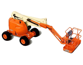 mobile home anchor machine rental